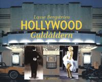 Hollywood - guldåldern